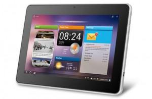 pipo-u1-tablet