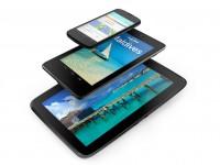 1360788439_nexus-devices