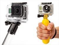 GoPro-GoPole-Kit-Gear-Patrol