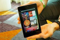 google-nexus-7-hands-on-magazine-widget