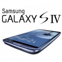 samsung_galaxy_s4_1