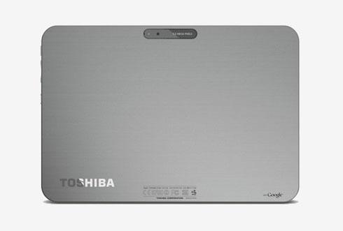 Toshiba-Excite-X-10