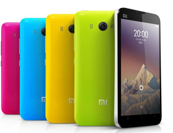 android-xiaomi-mi-2s-chine-0