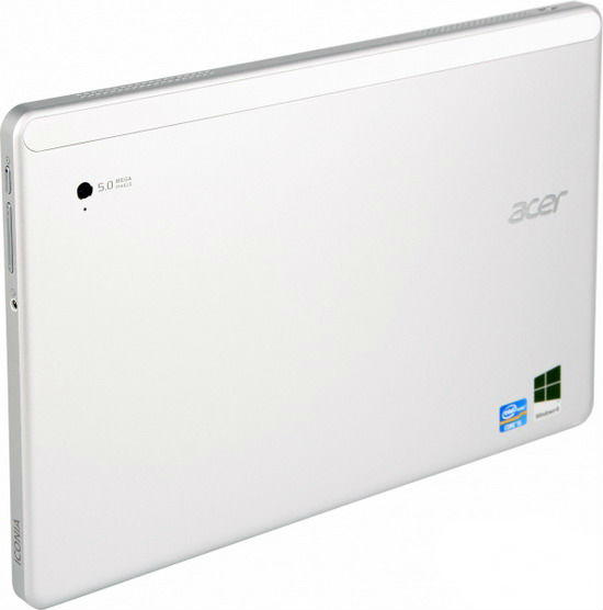 acer-coniaW700