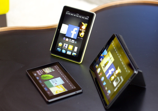 kindle-fire-hdx-group