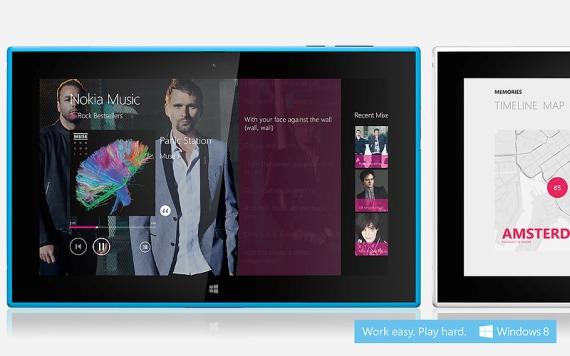 Nokia-Lumia-2520