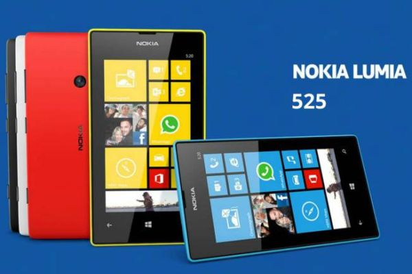 Nokia-Lumia-525-scitech-news.ru00