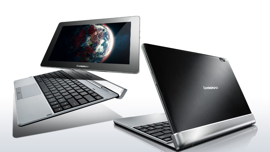 lenovo-tablet-ideatab-s2110-front-back-view-with-keyboard-3