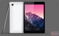Nexus9_1