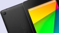 Nexus9_3