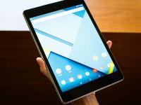 Nexus9_5