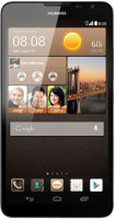 huawei_ascend_mate7_plus_3