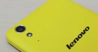 lenovo_lemon_k3_3