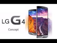 lg_g4_2
