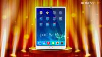 ipad_air_plus_3